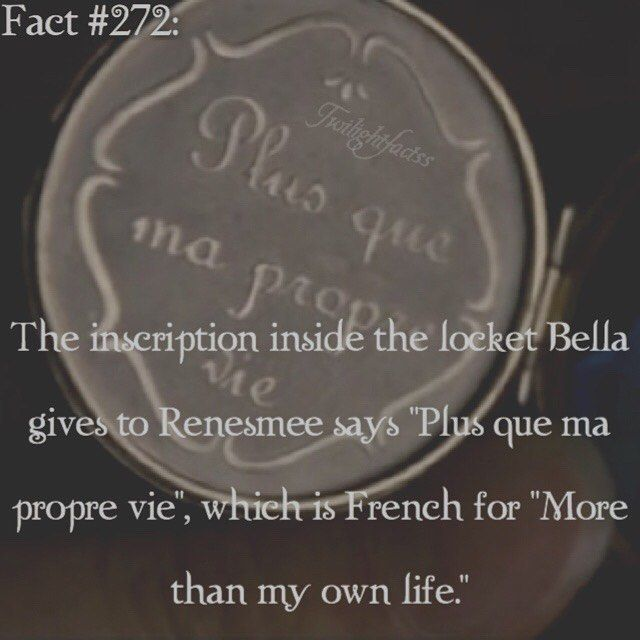 WEBSTA @ twilightfactss - ~Posting twice today because I won't have time to tomorrow. I'm volunteering at Comic Con. It's a small Comic Con thing, so no one big is gonna be there, unless you count Matt Hardy as someone big.{#twilightsaga#breakingdawnpart2#bellaswan#renesmeecullen#locket}