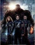 http://www.filmbedavaizle.com/fantastik-dortlu-3-fantastic-four-2015-izle  Fantastik Dörtlü 3 - Fantastic Four 2015 filmi izle Türkçe Dublaj, Fantastik Dörtlü 3 - Fantastic Four 2015 filmi izle tek parça, Fantastik Dörtlü 3 - Fantastic Four 2015 filmi izle full, Fantastik Dörtlü 3 - Fantastic Four 2015 filmi izle hd
