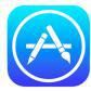 Using iPhone Apps and the App Store: Using the App Store