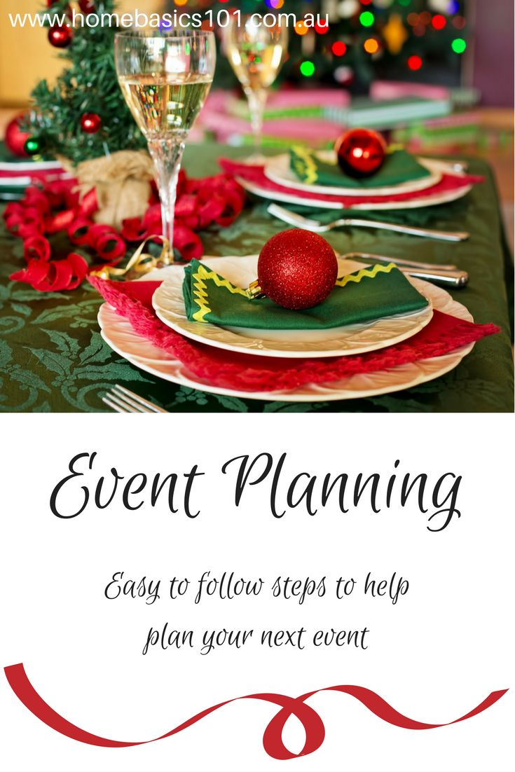As Christmas is only a few weeks away, we thought it would a good  opportunity to show you how we plan for these types of events. Whether it's a  large family gathering or a small birthday party the principle below  works every time.    #Budget#Planning#Christmas (scheduled via http://www.tailwindapp.com?utm_source=pinterest&utm_medium=twpin)