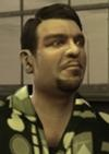 Characters in GTA 4