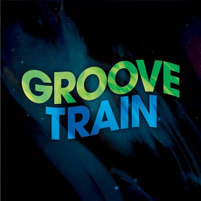 Joey Chicago  Groove Train-WEB-2015-iDC