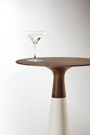 LEAF WSL by NEUTRA by Arnaboldi Angelo | Side tables