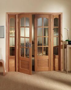 66 best french doors internal french doors interior french doors norbury oak ja6 dp french doors frenchdoors planetlyrics Choice Image