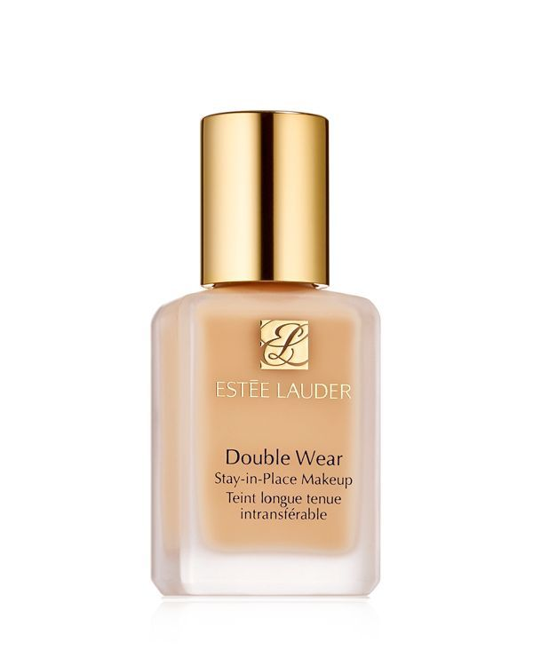Estee Lauder Double Wear Stay-in-Place Liquid Makeup