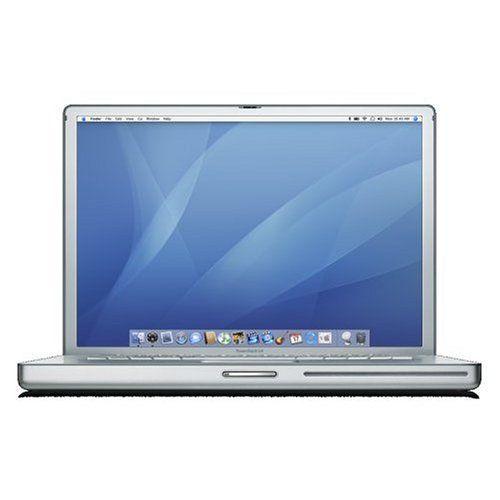 how to use hard drive as ram mac