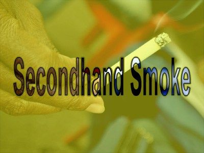 Can Passive Smoking Cause Lung Cancer? - Lung Cancer Blog