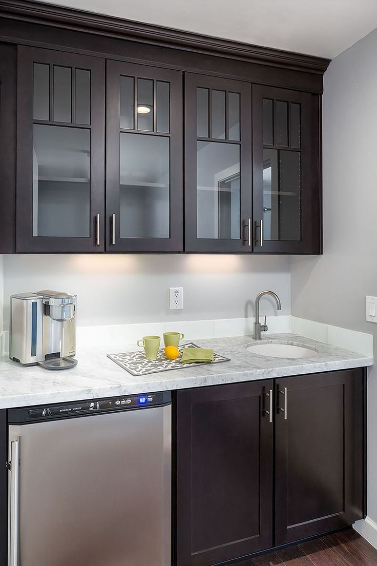 Functional Kitchen 17 Best Images About Black Kitchens And Cabinets On Pinterest