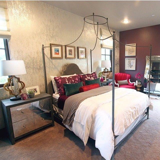 17 Best Ideas About Classy Bedroom Decor On Pinterest