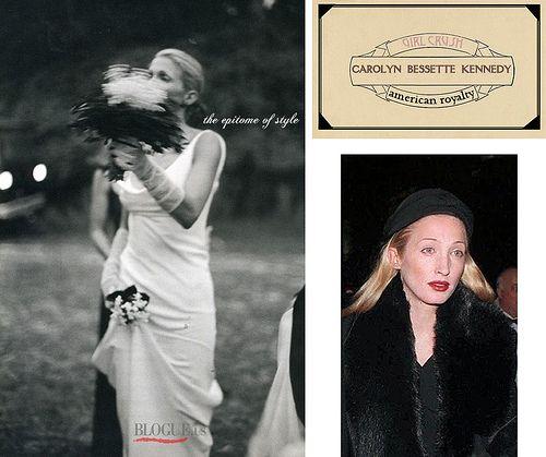 Caroline Bassett Kennedy Wedding Dress: 25+ Best Ideas About Carolyn Bessette Wedding On Pinterest