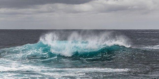 En Büyük Okyanus Hangisidir?