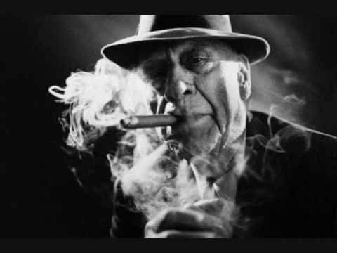 Dejar de fumar ... solo si quieres   Las Cosas de Enrique #etarrago