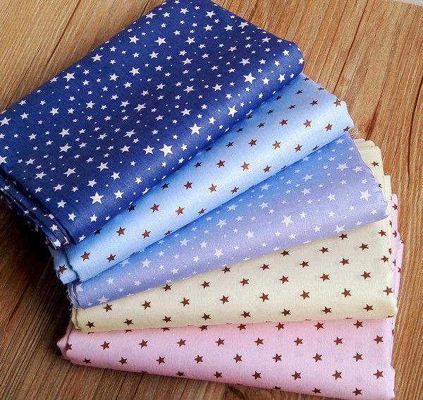 Cheap fabric paypal, Buy Quality fabric covered storage bins directly from China fabric girls Suppliers: Material:100% cottonPacking:Mix of 5pieces of different designs fabric collection as picture shownDime