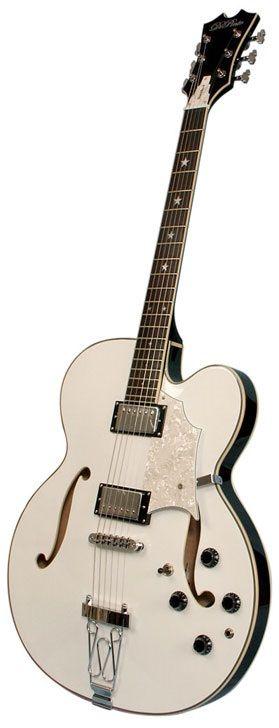 DiPinto Guitars Metro Series Bacchus