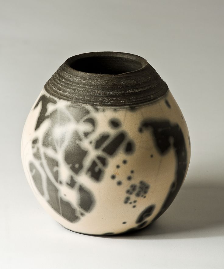 a research on the raku ware Look up raku or raku in wiktionary, the free dictionary raku may refer to: raku ware , a type of pottery used in the japanese tea ceremony raku, nepal .