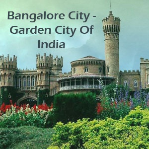 http://www.quickcabsbangalore.com Taxi services in Bangalore City – Garden City Of India