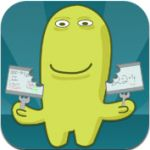 Five Free iPad Apps for Creating Video Lessons (AKA Flipped Classroom Lessons)