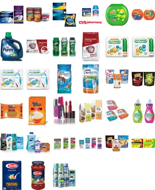 new printable coupons for irish spring, purex, revlon, right guard, tide, & more...  direct links:  http://www.iheartcoupons.net/2017/02/new-printable-coupons-021217.html  #couponing #couponcommunity