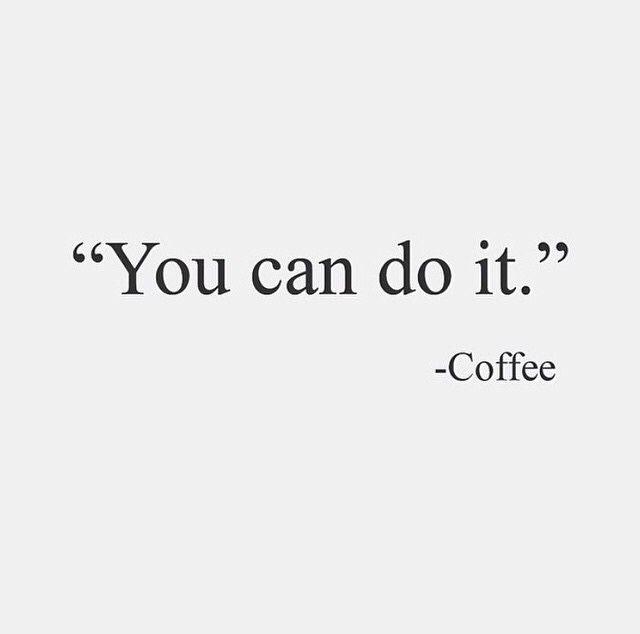 Premium #Italiaanse #koffie, van 100% arabica bestel je eenvoudig op http://bonomi-koffie.nl  ☕