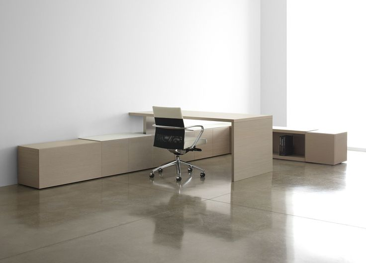 contemporary office desks. Modern Contemporary Office Desks And Furniture - Executive Office, Glass, Italian