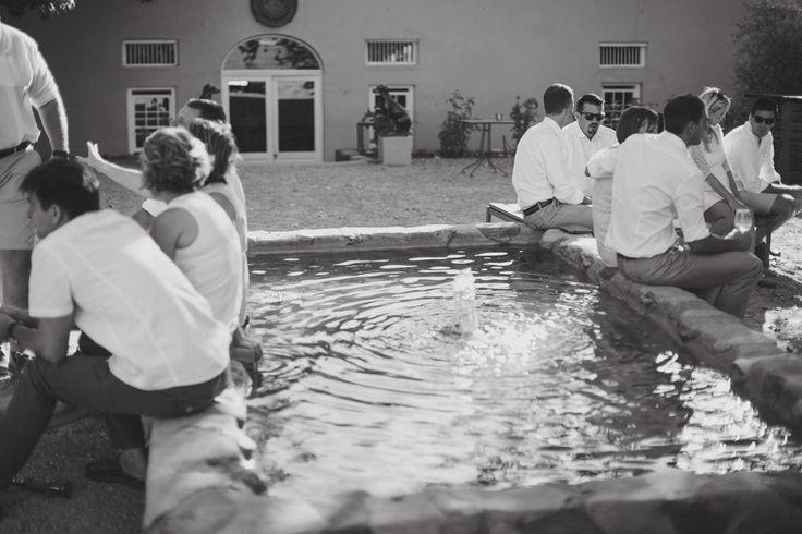 Jenni Elizabeth Photography wedding Roodezand-162