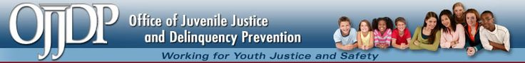 OJJDP Announces 2013 National Missing Children's Day Poster Contest
