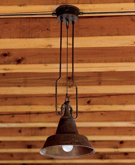 Ollier distributors the us and canadian distributor for aldo bernardi lighting