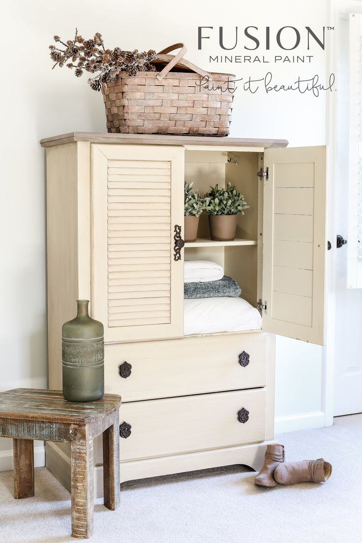 50 Best Staging Painted Furniture Images On Pinterest | Furniture, Painted  Furniture And 3 Shelf Bookcase