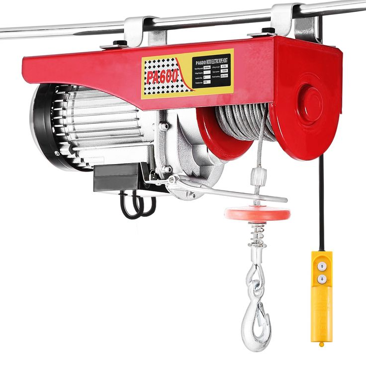 Overhead Crane Remote Safety : Best ideas about crane lift on heavy
