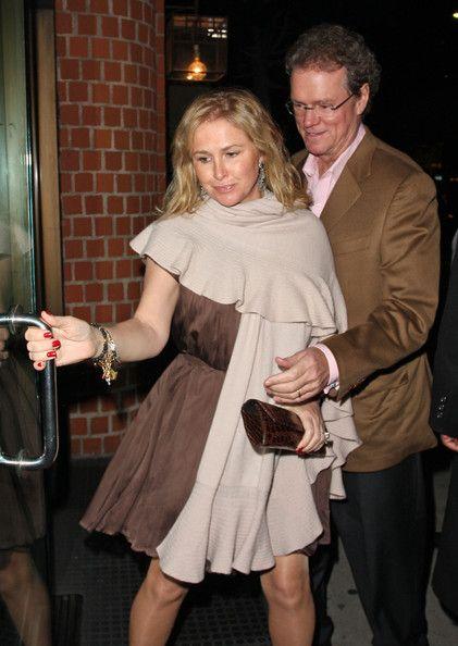Kathy Hilton Accessories