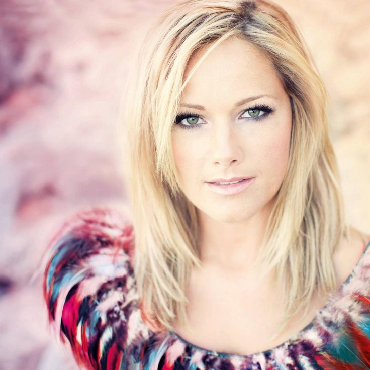 17 best helene fischer images on pinterest music hair cut and pixie cuts. Black Bedroom Furniture Sets. Home Design Ideas