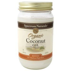 Top 10 reason you should be using coconut oil: Clothing Diapers, Organizations Coconut Oil, Stuff, Oil Organizations, Food, Spectrum Natural, Beautiful, Health Benefits, Hair