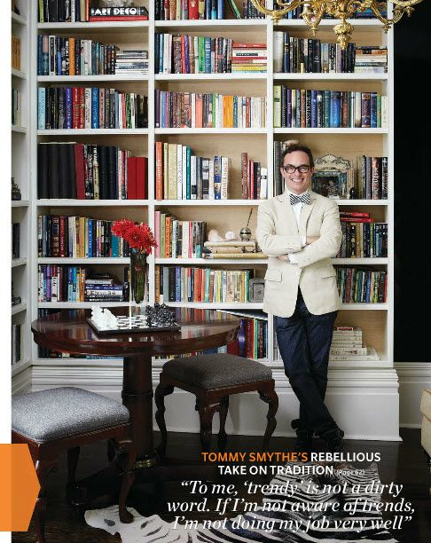 1000 images about bookcases home library on pinterest for Smythe designer