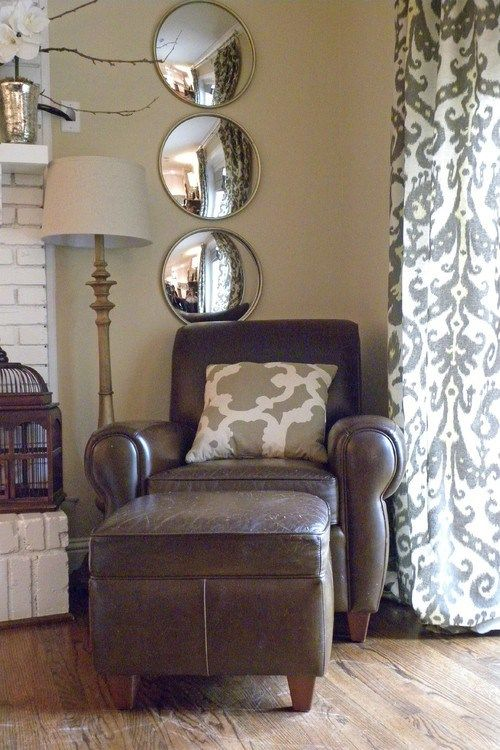 sherwin williams the 5 best neutral beige paint colours on best neutral paint colors for living room sherwin williams living room id=87341