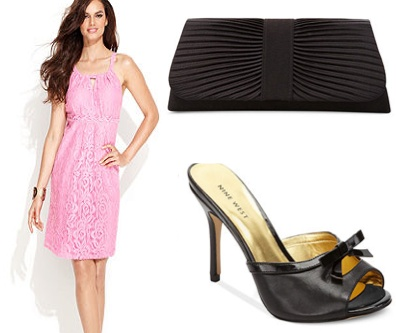 baby shower bridal shower shower outfits what you see perfect outfit