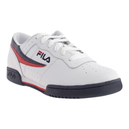 Men's Fila Original Fitness