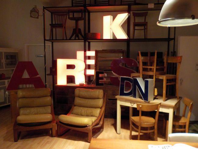 die besten 25 apothekerschrank wei ideen auf pinterest ikea apothekerschrank. Black Bedroom Furniture Sets. Home Design Ideas