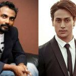 Is Remo D'souza Going To Sign Tiger Shroff For His Next Film?