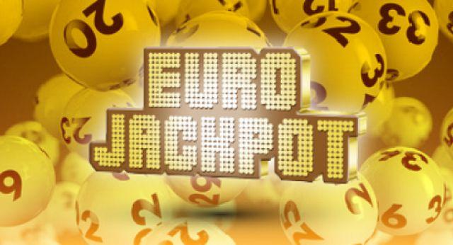 Neue Nachricht: 29.000.000 Euro warten auf Sie: Eurojackpot am Freitag online spielen - http://ift.tt/2g4w0kP #news