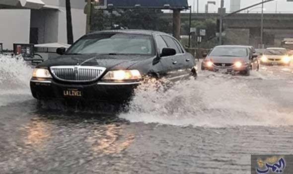 أمطار على المنطقة الشرقية اليوم السبت Lakes In California Lake Oroville Examples Of Climate Change