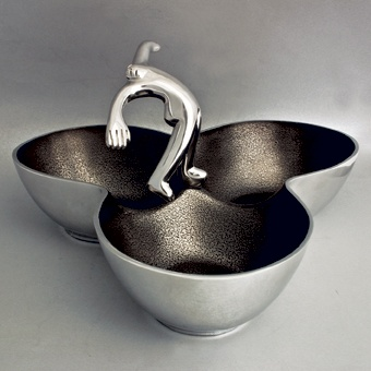 Tri Bowl - Balanced