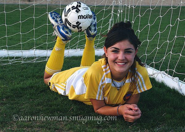 Youth soccer league portraits / package pricing - Digital Grin Photography Forum