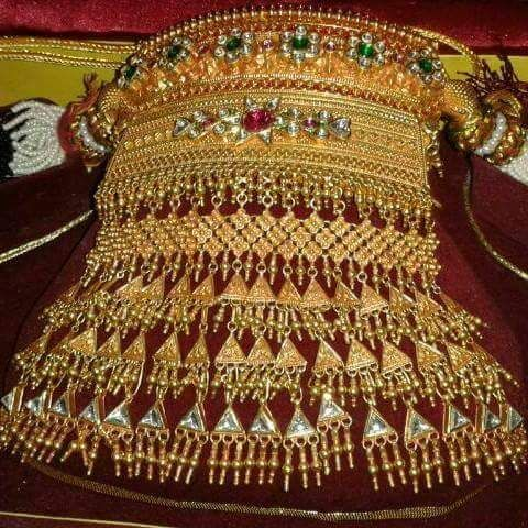 Royal rajputana aad made by PUSHP RAJ SONI  Call 9828283403