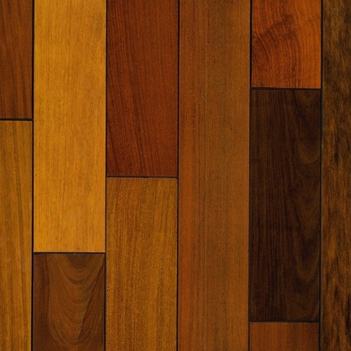 16 best engineered hardwood terre verte images on for Lp engineered wood