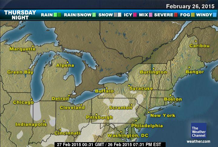 Kearny, NJ (07032) 10 Day Weather Forecast - weather.com