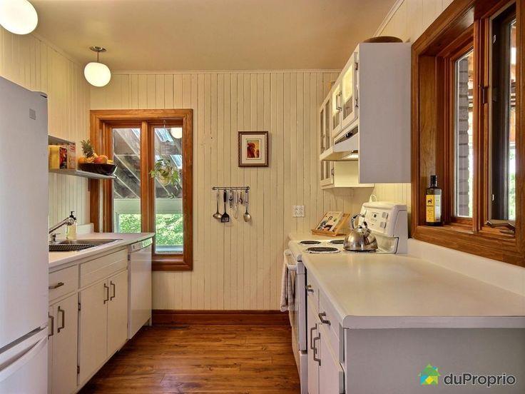 Maison vendu Ste-Helene-de-Chester, immobilier Québec   DuProprio   484702