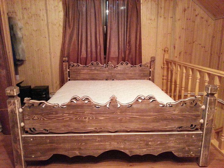 Кроватка2метрана 168,хорошая,вместительная