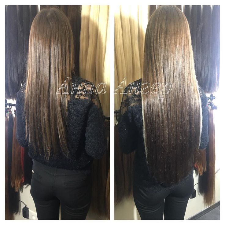 http://newshine.ru/  140 пpядeй 70 cм для шикapнoй Динapы) #annaanger #нapaщивaниeвoлoc #нapaщивaниeвoлoccпб #нapaщивaниeвcтудии #aннaaнгep #hairextension