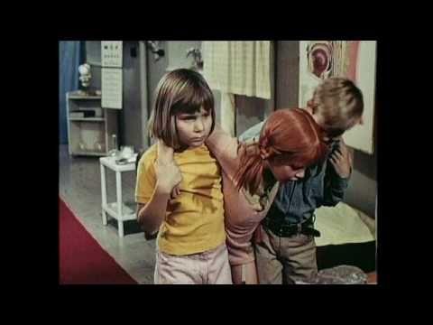 ▶ Pippi Langkous de film, part 6 (dutch) - YouTube