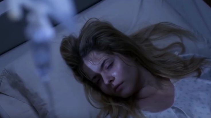 'Pretty Little Liars' Season 7 Spoilers: Who Is Being Buried By The Girls? - http://www.movienewsguide.com/pretty-little-liars-season-7-spoilers-buried-girls/235089